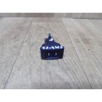 Кнопка стеклоподъемника, Ford Mondeo 3, 1S7T14529AB