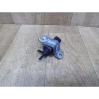 Электромагнитный клапан, Ford Mondeo 3, 1S7G9J559BA
