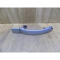 Ручка наружная передней правой, задней правой/левой двери, Ford Mondeo 3, 1S7122404BEW