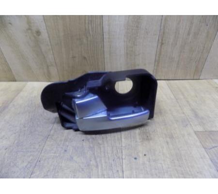 Ручка внутренняя передней/задней левой двери, Ford Mondeo 3, 1S71F22601AG