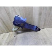 Кронштейн крепления наружной передней правой ручки, Ford Mondeo 3, 1S71F224A36AB