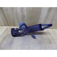 Кронштейн крепления наружной задней правой ручки, Ford Mondeo 3, 1S71F226B22AC