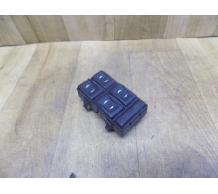 Блок кнопок стеклоподъемников левый, Ford Mondeo 3, 3S7T14A132BA