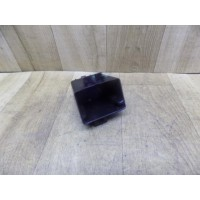 Накладка/заглушка центральной консоли, Ford Mondeo 3