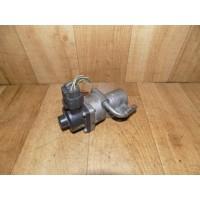Клапан EGR, 1.8-2.0,  Ford Mondeo 3, 1S7G9D475AL