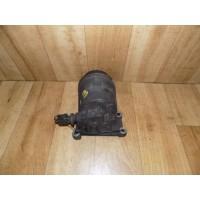 Корпус масляного фильтра, 1.8-2.0, Ford Mondeo 3, 1S7G6884BD