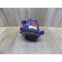 Противотуманная фара правая, Ford Mondeo 3, 1S7115K201AC, 0305062002