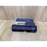 Блок комфорта, Ford Mondeo 3, 3S7T15K600SC