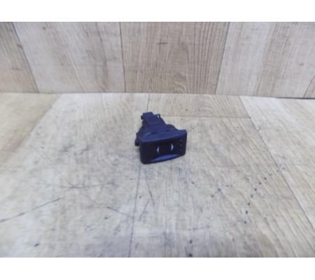Кнопка стеклоподъемника, Ford Mondeo 3, 1S7114529AB
