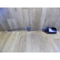 Ручка внутренняя передней левой двери, Ford Mondeo 3, 4S71F22601AB, 1S71F22601AG