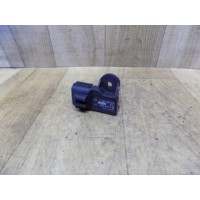 Датчик абсолютного давления, Ford Mondeo 3, 1S7A9F479AB, 0261230044