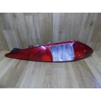 Фонарь правый (дефект), универсал, Ford Mondeo 3, 1S7113404C