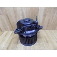 Вентилятор печки, Ford Mondeo 3, 3S7H19E624AB