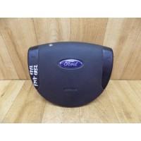 Подушка в руль AIRBAG, Ford Mondeo 3, 1S71F042B85CCW