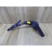 Форсунка омывателя фары правая, Ford Mondeo 3, 1S7113L014AE