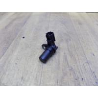 Датчик положения распределительного вала, Ford Mondeo 3, 1S7F12K073AD