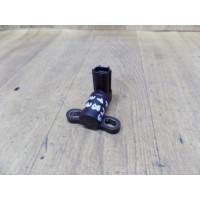 Датчик положения коленчатого вала, Ford Mondeo 3, 1S7F6C315AD
