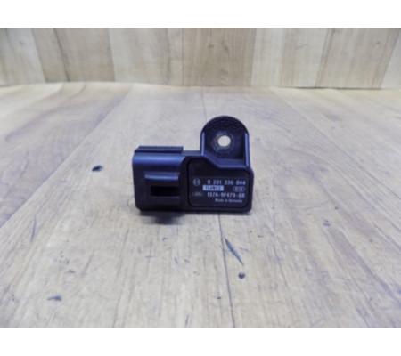 Датчик абсолютного давления, Ford Mondeo 3, 0261230044, 1S7A9F479AB