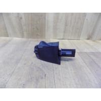 Подрулевой переключатель управления магнитофоном, Ford Mondeo 3, 98AB14K147AD