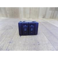Кнопка подогрева/вентиляции сиденья, Ford Mondeo 3, 2S7T14D718AC