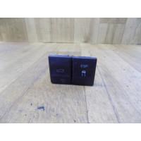 Кнопка открытия багажника, ESP, Ford Mondeo 3, 3S7T2C418AD