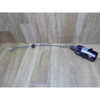 Ручка внутренняя передней левой двери, Ford Mondeo 3, 1S71F22601AF
