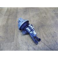Клапан вакуумный впускного коллектора, Ford Mondeo 3, 1S7G9L492CB