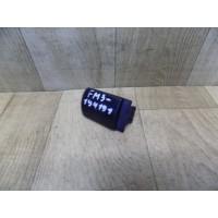 Накладка дверной наружной ручки, Ford Mondeo 3, 1S71218B08BCW