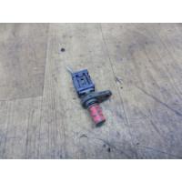 Датчик распределительного вала, 2.0 TDCI, Ford Mondeo 3, 6C1112K073AA