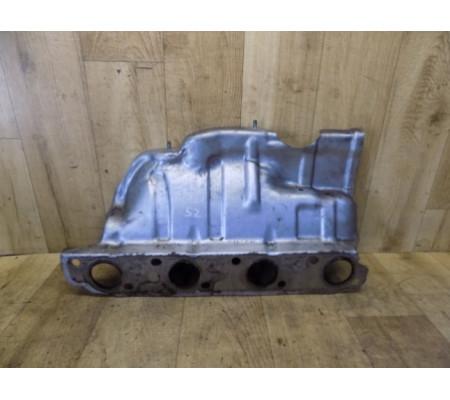 Термозащита выпускного коллектора, 2.0 TDCI, Ford Mondeo 3, 2S7Q9448CA