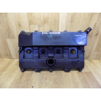 Клапанная крышка, 2.0 TDCI, Ford Mondeo 3, 1C1Q6K271BA