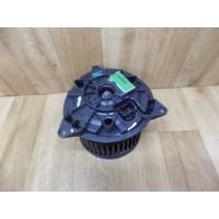 Вентилятор печки, 2.0 TDDI , Ford Mondeo 3, 1S7H18456AC