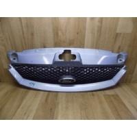 Решетка радиатора, Ford Mondeo 3, 1S7X8A100AH