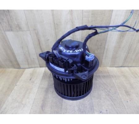 Вентилятор печки, Ford Mondeo 3, 3S7H19E624AB, 3S7H18456AB
