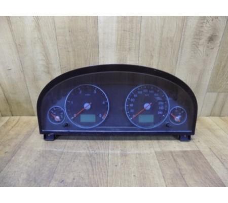 Щиток приборов, Ford Mondeo 3, 3S7T10849JD