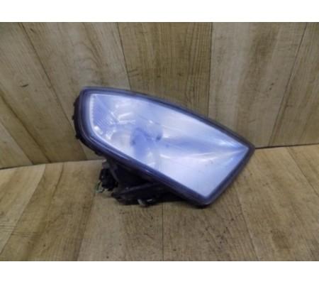 Противотуманная фара правая, Ford Mondeo 3, 0305068002, 3S7115K201AE