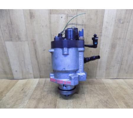 Топливный насос высокого давления, ТНВД, 2.0 TDCI, Ford Mondeo 3, 9303108A