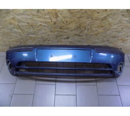 Бампер передний, Ford Mondeo 3
