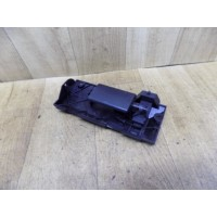 Ручка бардачка, Ford Mondeo 3, 1S71A06072ACW
