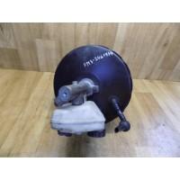 Вакуумный усилитель тормозов с ГТЦ, Ford Mondeo 3, 2S712B195CC, 0204024584