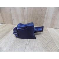 Подрулевой переключатель управления магнитофоном, Ford Mondeo 3, Ford Focus 1, 98AB14K147AC, 98AB14K147AD