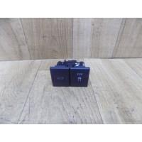 Кнопки открытия багажника и ESP (электронный контроль устойчивости), Ford Mondeo 3, 3S7T2C418AD