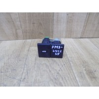 Кнопка открытия багажника, Ford Mondeo 3, 1S7T19B514AA