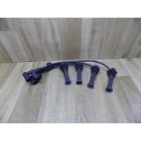 Провода на катушку зажигания (комплект), Ford Mondeo 3
