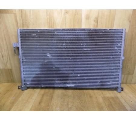 Радиатор кондиционера, Ford Mondeo 3