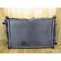 Радиатор охлаждения, Ford Mondeo 3, 1S7H8005AD, 1S7H8C342AD