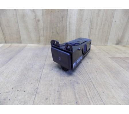 Подстаканник передний, Ford Mondeo 3, 4S7113564A