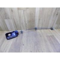 Ручка внутренняя передняя правая, Ford Mondeo 3, 1S71F22600AG