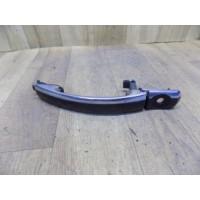 Ручка наружная передняя левая, Ford Mondeo 3, 3S7122405AE