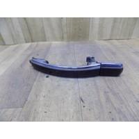 Ручка наружная задняя левая, Ford Mondeo 3, 3S7122405AE